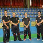 seminar_7khordad95 (9)