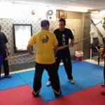 seminar2_5shahrivar_95 (10)