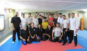 seminar2_5shahrivar_95 (11)