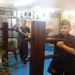 seminar2_5shahrivar_95 (2)