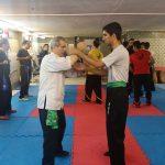 seminar2_5shahrivar_95 (5)