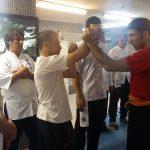 seminar2_5shahrivar_95 (6)
