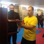seminar2_5shahrivar_95 (7)