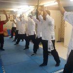 seminar2_5shahrivar_95 (8)