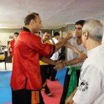 seminar2_5shahrivar_95 (9)
