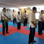 seminar3_5shahrivar_95 (1)