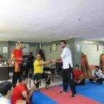 seminar3_5shahrivar_95 (10)