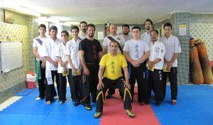seminar3_5shahrivar_95 (11)