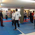 seminar3_5shahrivar_95 (2)