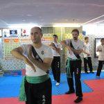 seminar3_5shahrivar_95 (4)