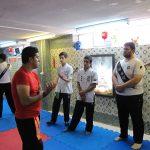 seminar3_5shahrivar_95 (5)