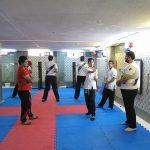 seminar3_5shahrivar_95 (6)