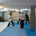 seminar3_5shahrivar_95 (9)