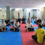 seminar4_5shahrivar_95 (10)