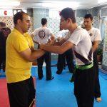 seminar4_5shahrivar_95 (2)