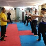 seminar4_5shahrivar_95 (3)