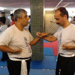 seminar4_5shahrivar_95 (4)