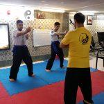 seminar4_5shahrivar_95 (7)