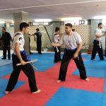 seminar4_5shahrivar_95 (8)