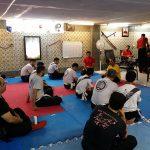 seminar4_5shahrivar_95 (9)