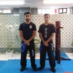 seminar5_5shahrivar_95 (2)