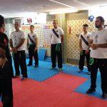 seminar5_5shahrivar_95 (3)