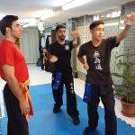 seminar5_5shahrivar_95 (4)