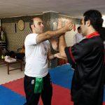seminar5_5shahrivar_95 (6)