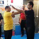 seminar5_5shahrivar_95 (7)