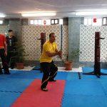 seminar5_5shahrivar_95 (8)