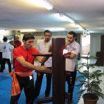 seminar_5shahrivar_95 (12)