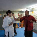 seminar_5shahrivar_95 (13)