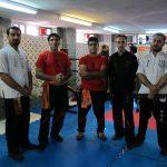 seminar_5shahrivar_95 (16)