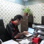 seminar_5shahrivar_95 (2)