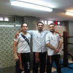 seminar_5shahrivar_95 (3)