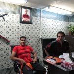 seminar_5shahrivar_95 (4)