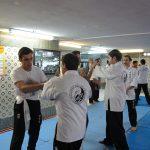 seminar_5shahrivar_95 (5)
