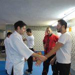 seminar_5shahrivar_95 (8)