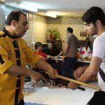 seminar5azar95-12