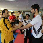 seminar5azar95-17