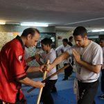 seminar5azar95-20