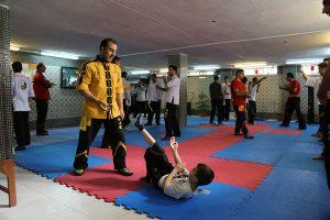 seminar5azar95-21