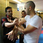 seminar5azar95-25