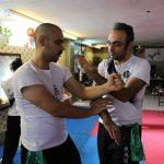 seminar5azar95-31
