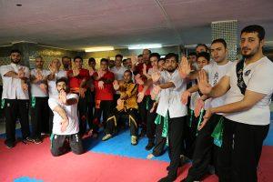 seminar5azar95-35