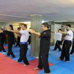 seminar5azar95-37