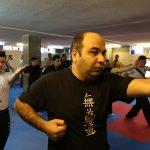 seminar5azar95-39