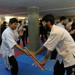 seminar5azar95-44