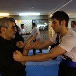 seminar5azar95-45