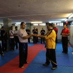 seminar5azar95-48